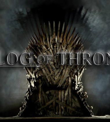 ABOTFBCover Iron Throne