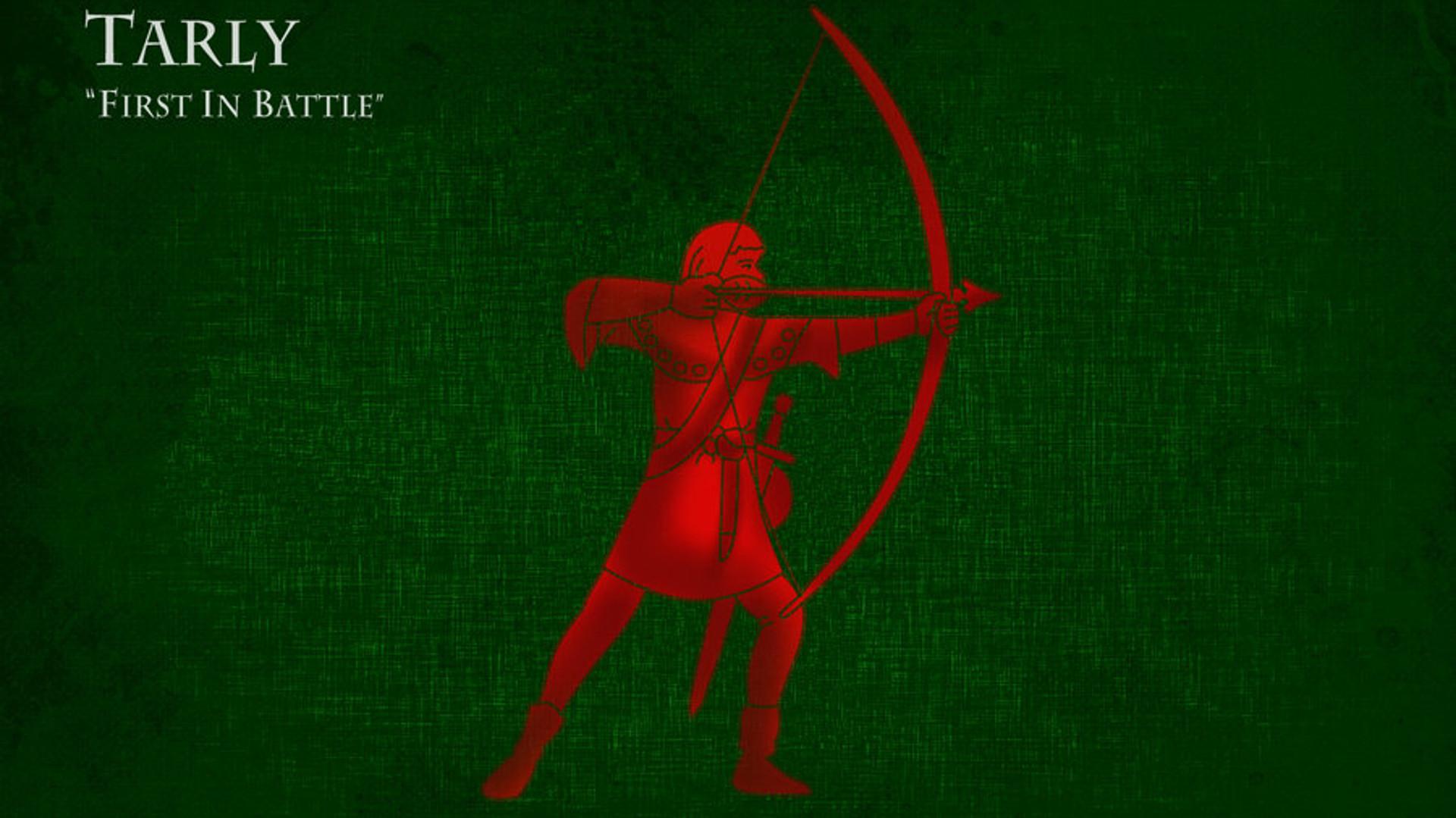 via Westeros.org