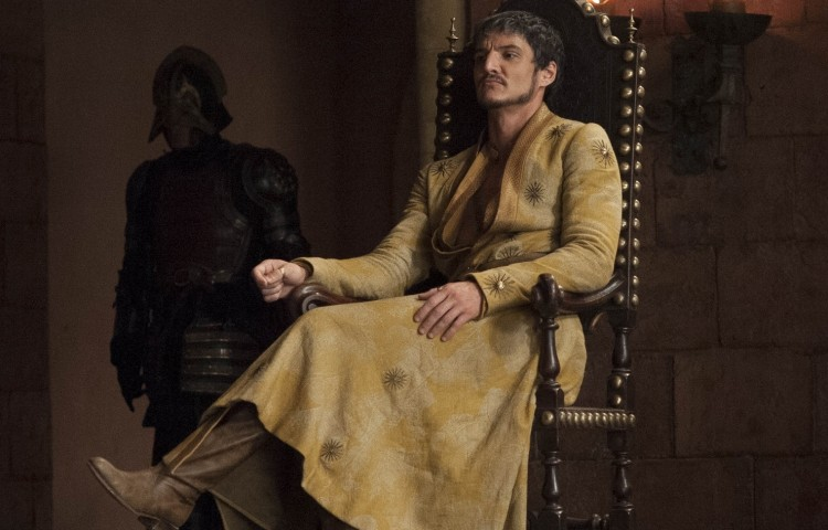 how to watch game of thrones hbo go