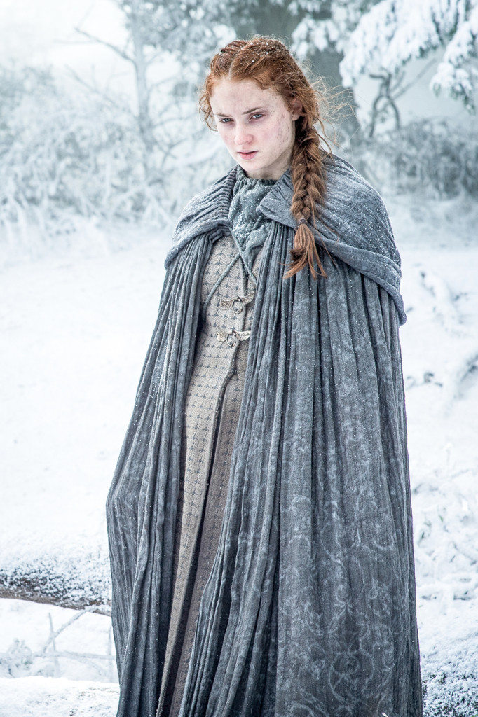 Photo:Helen-Sloan, via HBO