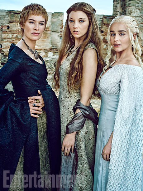 via EW/HBO