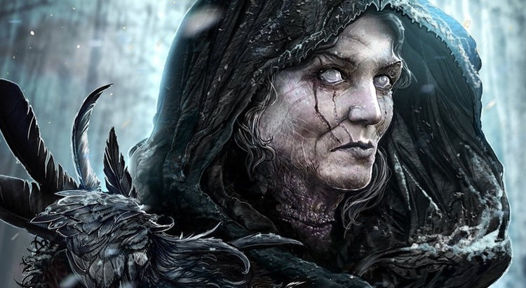 15 game of thrones characters that died in the show but