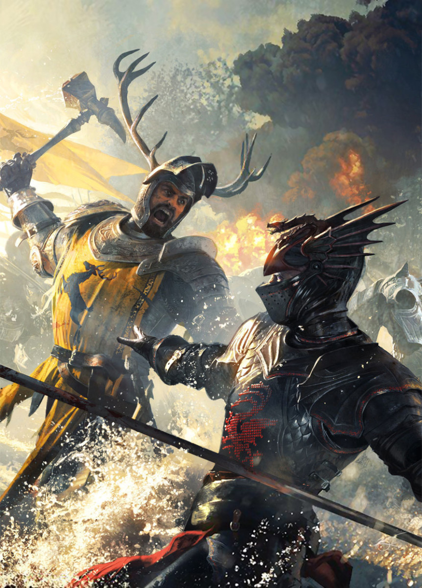 Rhaeger-Killed-By-Robert-Baratheon-862x1