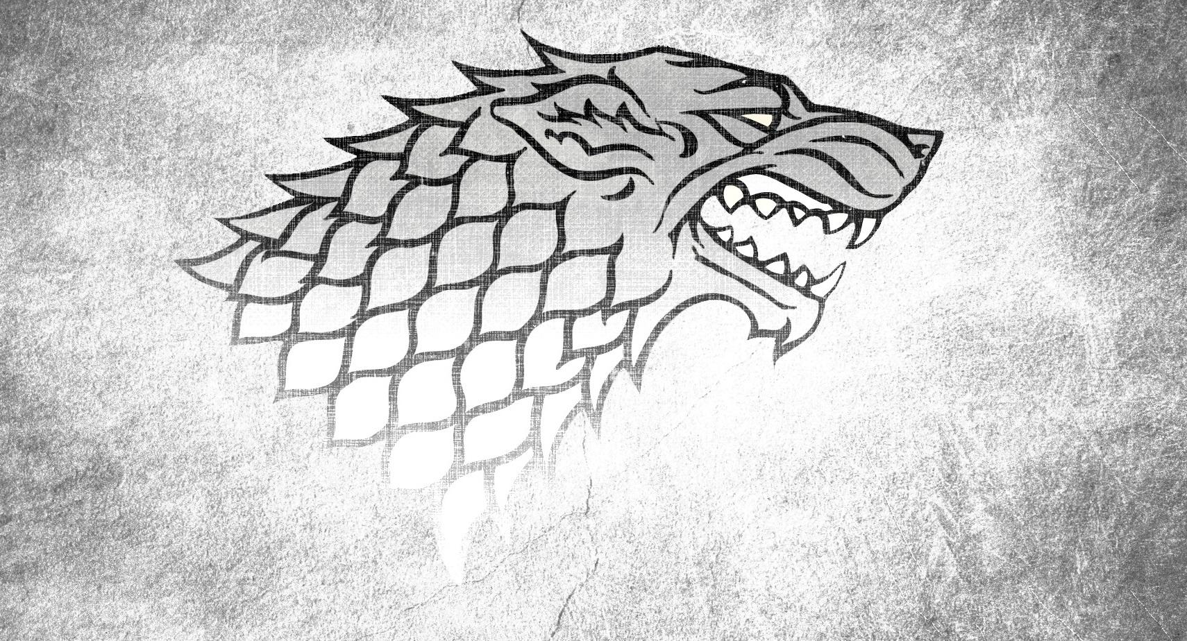 Stark Banner2