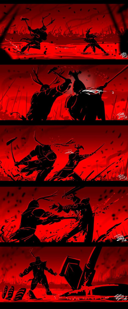 robert baratheon kills rhaegar targaryen a photo gallery a blog