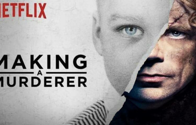 Tyrion Lannister - Making a Murderer - 5