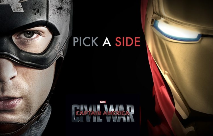 via Marvel/Disney