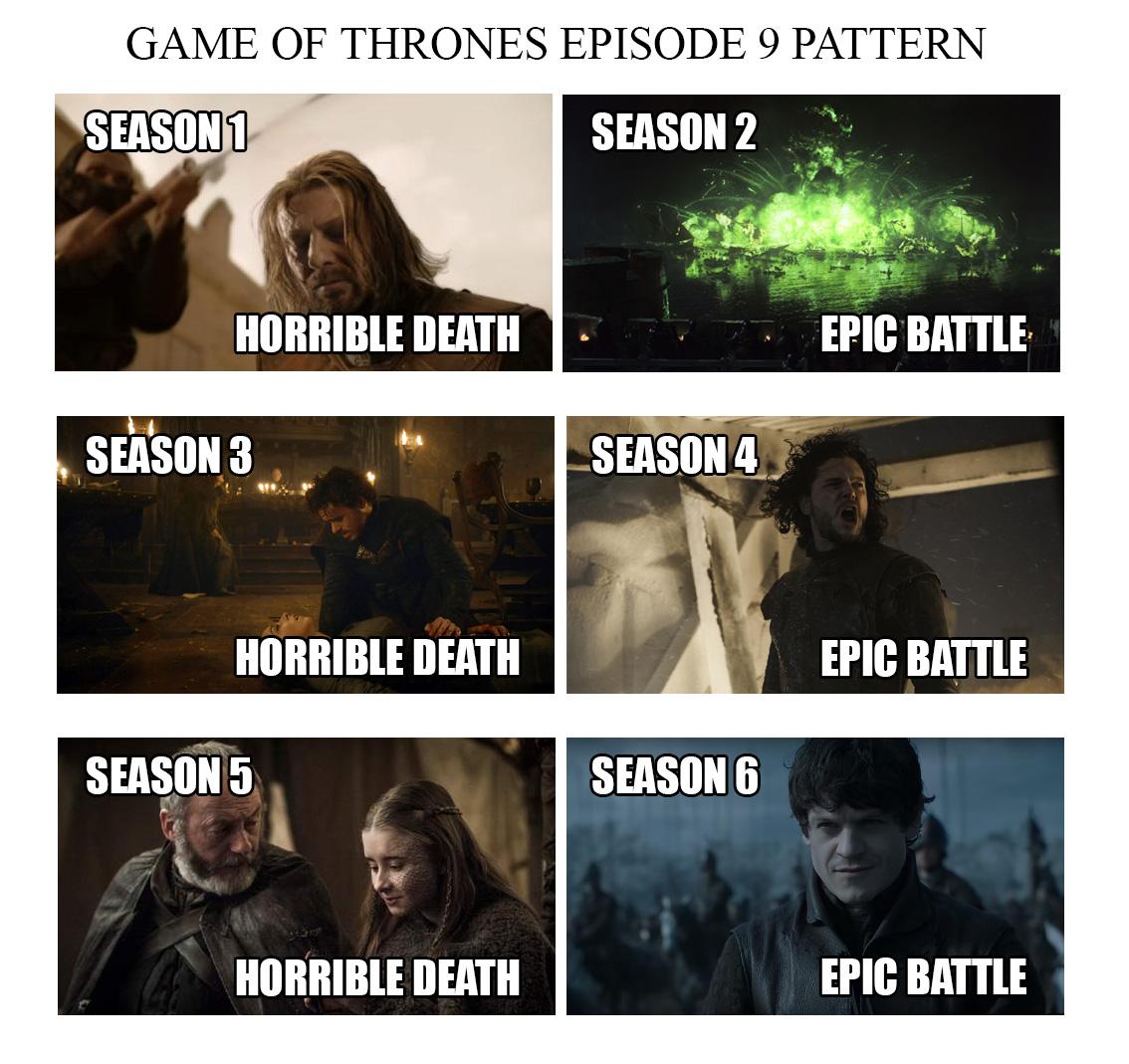 via HBO/imgur