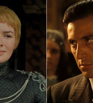 via HBO/Paramount