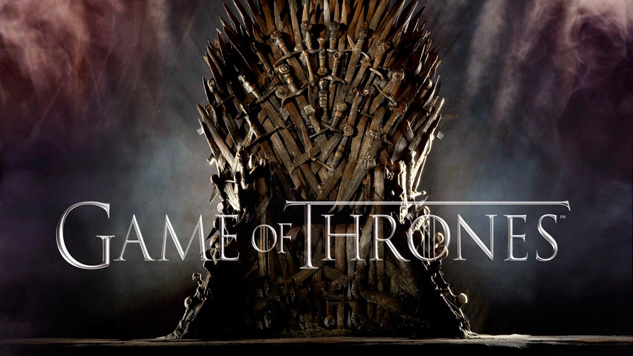 The 10 Worst Episodes Of Game Of Thrones