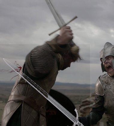 via Image Engine/HBO