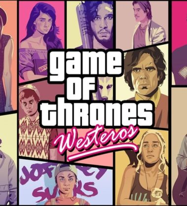 Mike-Wrobel-8090s-Game-of-Thrones-Era-Characters_FEAT