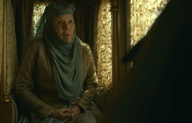 via HBO/EW