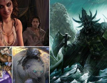 15-Book-Characters-We-Wont-See-In-Show