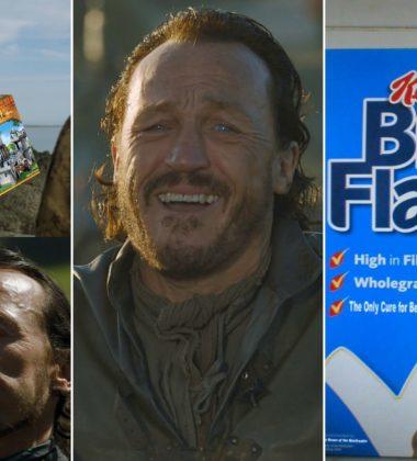 Bronn FEAT